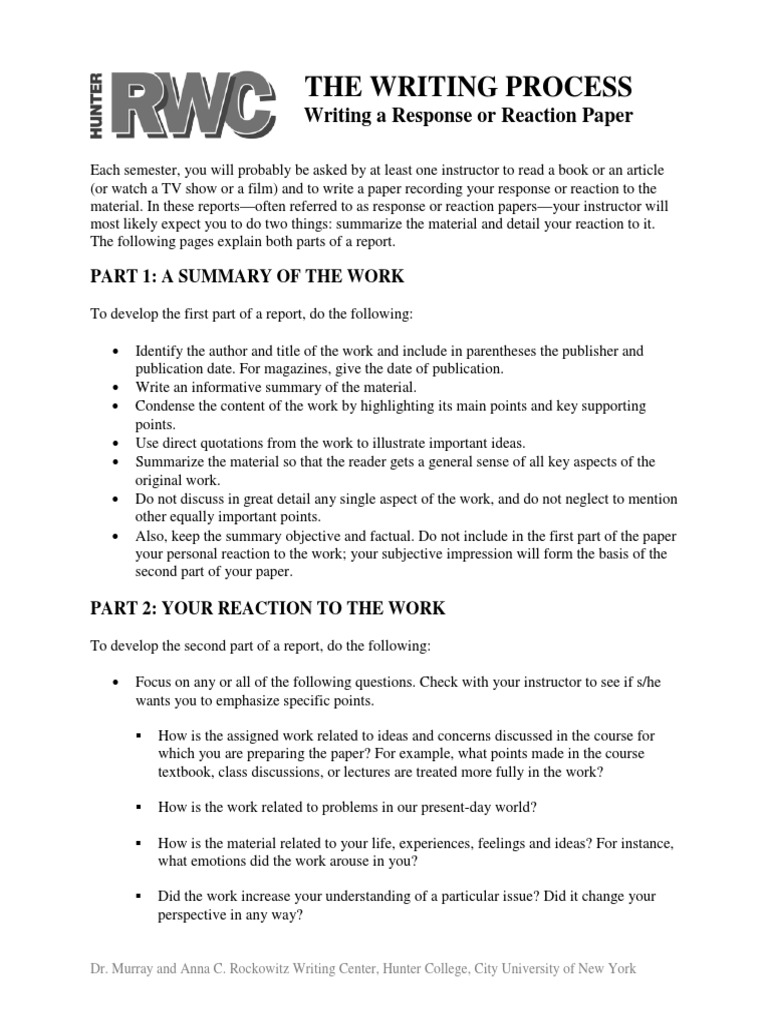 admissions essay to college review
