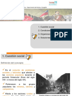 Cuestion Social.pdf