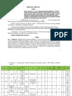 01.08.2017-Ordin.pdf