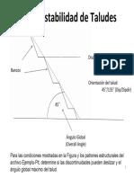 6.- Aplicaciones Estabilidad de Taludes Dips.pdf