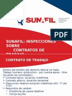 297515239 Inspecciones Sobre Contratos de Trabajo