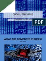 Computer Virus.pptx