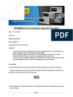 DS1000E D B Firmware Update Procedure.pdf