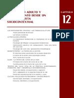 cap_12_ciclovital.pdf