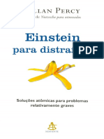 Allan Percy - Einstein Para Distraídos.pdf