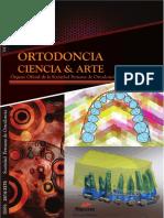 Revista de Ortodoncia 2015 v1n2