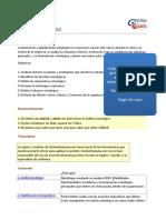 planeacion-estrategica-2011.xls