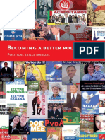 How-to-become-a-better-politician-English.pdf