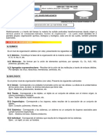 BIOL-01.pdf