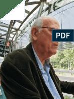 Emeequis - Los ajolotes amenzan con volver al poder - Entrevista con Roger Bartra.pdf