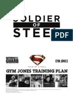 149319290-Soldier-of-Steel-Training-Plan.pdf