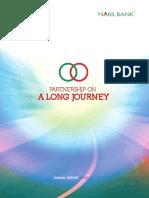 Annual Report 69-70_20140305122025.pdf