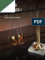 pratica simulada 1.pdf