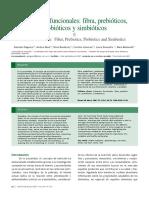 funcionales_fibra