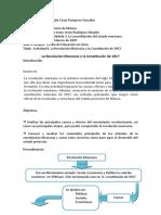 4938808-Actividad-8-La-Revolucion-Mexicana-y-la-Constitucion-de-191.doc
