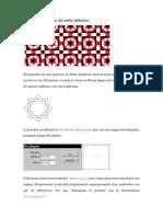 Dibujar un mosaico de estilo islámico.pdf