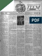 New Jersey News - Oct 1943