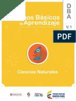 DBA_C.Naturales.pdf