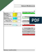 47715662-74-Calculo-eficiencia-das-caldeiras-1.xls