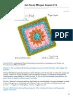 pinkmambo.com-Cheerful Child Crochet Along Morgan Square 10.pdf