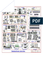 6161375-Fluxograma-Processo-Acucar-Alcool.xls