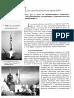 Los transbordadores espaciales.pdf