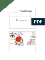 Curs 6 Analizatorul auditiv   vizual.pdf
