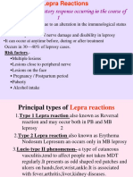9. Lepra reaction.ppt
