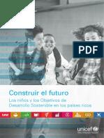 los_ninos_del_mundo_desarrollado_unicef_2017.pdf