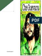 che-guevara-para-principiantes.pdf