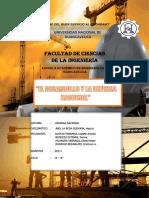 Desarrollo y Defensa Nacional