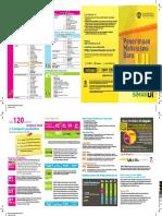 brosur-SIMAK-revisi-akhir.pdf
