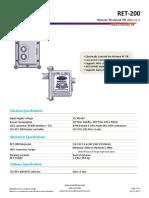 CSS-RET-200.pdf