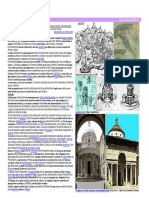 7-mod.pdf