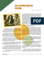 anud43_estragos.pdf