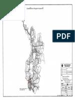 AMATA CITY.pdf
