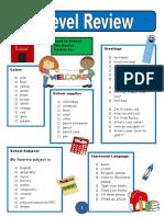 a-level-grammar-review19-pages-grammar-guides_57056.docx