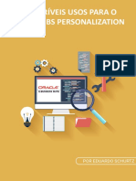 oracle-ebs-personalization.pdf