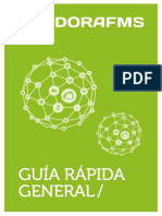 Pandora FMSguias_rapidas_ES.pdf