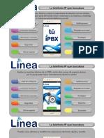 Presentacion IPBX