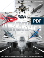 How_It_Works_Book_Of_Aircraft_2nd_ED_2016_UK.pdf