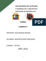 TRABAJO CAMINOS II.docx