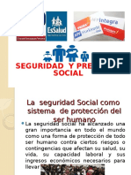 DIAPOSITIVAS SEGURIDA SOCIAL 2016.ppt