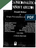 Clinica Psicoanalitica Con Ninos y Adultos.pdf