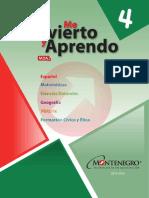 288871917-4to-Guia-Montenegro-Del-Maestro.pdf