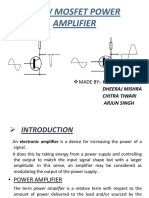 100w_mosfet-power-amplifier_sch.pdf