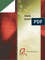 Manual excel.pdf
