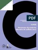 formacion_especializada.pdf