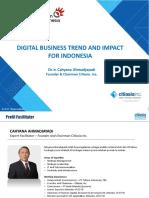 CA - Indonesia Digital Business Trend Final 2 Agust 2017