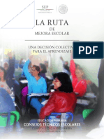 dregional_amec_pdf_d_4pct15.pdf